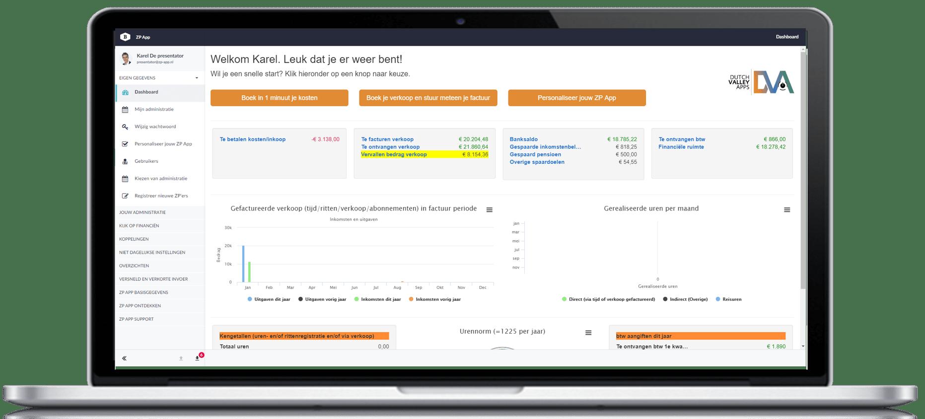 sparen-spaardoelen-gegenereerd-spaarplan-gefiatteerd-en-geactualiseerd-en-zichtbaar-in-dashboard-zp-app